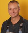 Gerd Mendorf