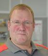 Steffen Behmler
