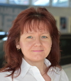 Christina Albrecht