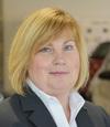 Sylvia Busch