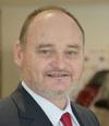 Lutz Kirschner