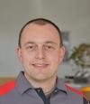Thomas  Ilski