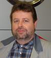 Ralf Sprejz