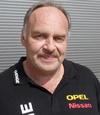 Rolf Dörschel