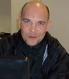 Thomas Sawall