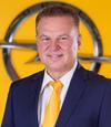 Frank Neumann