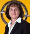 Gabriela Mittelstädt