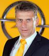 Mario Riemer