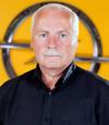 Ingolf Neidick