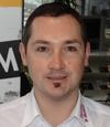 Matthias Pascher